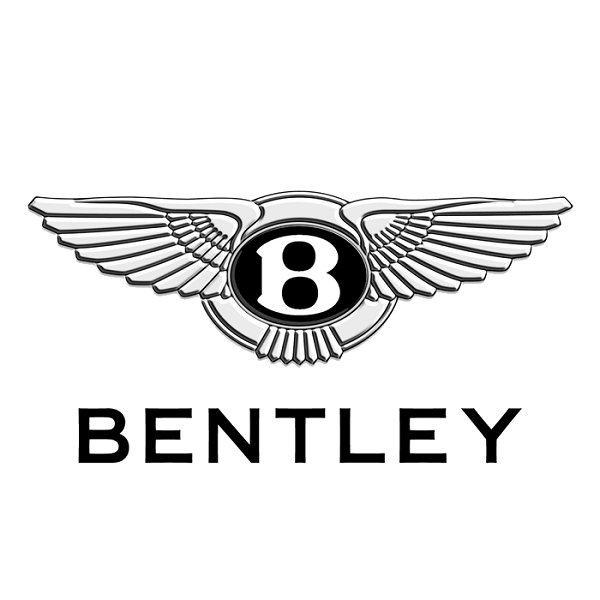 Rent A Bentley In Charles De Gaulle Airport
