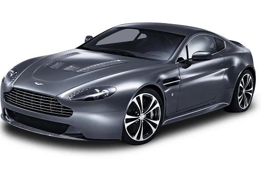 Aston Martin Verleih In Europa Und Den Vae Mieten Sie Aston Martin Db9 Vantage Red Fox Luxury Car Hire